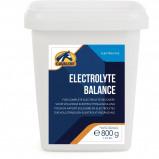 Afbeelding van Cavalor Electrolyte Balance Voedingssupplement 0.8 kg Poeder