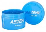 Afbeelding van Abzehk Haargel Blauw Ultra Strong 450 ml