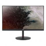 Afbeelding van Acer Nitro XV272UPbmiiprzx monitor
