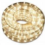 Afbeelding van Lichtslang 9 meter Warm wit HQ products