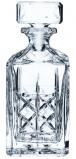 Afbeelding van Nachtmann Whiskykaraf Highland 0.75 Liter