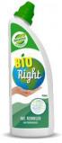 Afbeelding van Bio Right Wc Reiniger Flacon (750ml)