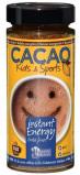Afbeelding van Amanprana Cacao Kids & Sport (230g)