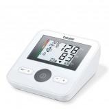 Afbeelding van Beurer BM27 Bovenarm Bloeddrukmeter