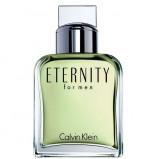 Image of Calvin Klein Eternity for Men EDT 100 ml