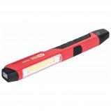 Afbeelding van KS Tools PerfectLight 5 + 1 Inspectielamp 100 lumen 150.4435