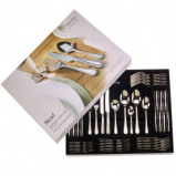 Image of Arthur Price Bead Classic 58 Piece Boxed Promotional Cutlery Set