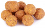 Image of 10 kg Ready Made Boilies in 8 flavours