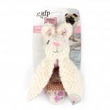 Obrázek All For Paws Ballerina Rabbit Shabby