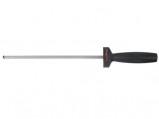 Afbeelding van Chef'sChoice USA EdgeCrafter CC416 diamant Slijpstaal 25 cm