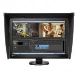 Afbeelding van Eizo CG247X BK 24 inch monitor