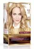 Afbeelding van L'Oréal Excellence Age Perfect Haarverf 8.31 Licht Goud Asblond