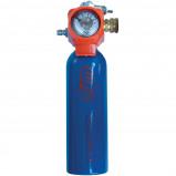 Obrázek BCA Float 2.0 Cylinder