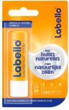 Afbeelding van Labello Lippenbalsem sun protect spf30 blister 1 stuk