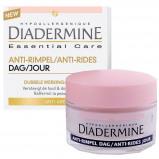 Afbeelding van Diadermine Anti Rimpel Dagcrème Verstevigend 50 ml