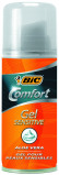 Afbeelding van Bic Scheergel Comfort Sensitive (75ml)
