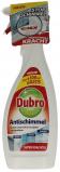 Afbeelding van Dubro Antischimmel Spray 600ML