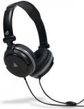 Afbeelding van 4Gamers Stereo Gaming Headset (Black)