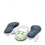 Afbeelding van Beurer FM250 voetmassage apparaat