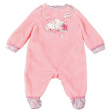 Image of Baby Annabell Romper Set Sleepy Sheep