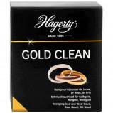 Afbeelding van Hagerty Gold Clean (170ml)
