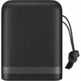 Afbeelding van Bang & Olufsen Beoplay P6 Zwart bluetooth speaker