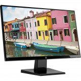 Afbeelding van HP 22w monitor