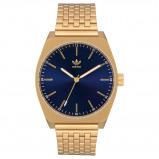 Afbeelding van Adidas Process Goudkleurig horloge Z02 2913 00