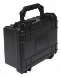 Afbeelding van Gerätekoffer Staub /Wasserdicht und schlagfest 210 x 167 90 mm