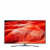 Afbeelding van LG 50UM7600 4K Ultra HD Smart tv