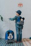 Zdjęcie Disney Ultimate 2.0 Mickey Letters