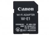 Afbeelding van Canon Wi Fi Adapter W E1