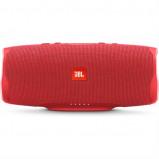 Afbeelding van JBL Charge 4 Rood bluetooth speaker