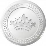 Imagem de Pfiff Magnetic Bottle Opener Silver