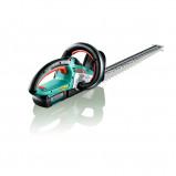 Afbeelding van Bosch AdvancedHedgeCut 36 36V Li Ion accu heggenschaar set (1x 2,0Ah accu) 540mm