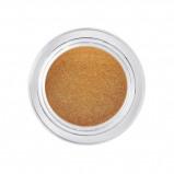 Abbildung von beMineral Eyeshadow Glimmer Neon Tangerine Lidschatten Make up