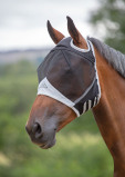 Bilde av Shires Fly Mask without ears