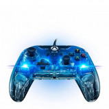 Afbeelding van Afterglow Prismatic Wired controller (Xbox One/Windows)