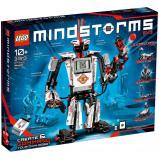 Afbeelding van 31313 LEGO® MINDSTORMS® EV3