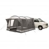 Afbeelding van Easy Camp Campertent Wimberly grijs 120247