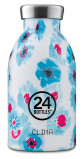 Afbeelding van 24Bottles thermosfles Clima Bottle Early Breeze 330 ml