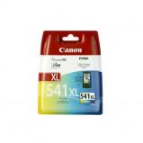 Afbeelding van Canon CL 541 XL Inktcartridge 3 kleuren Hoge capaciteit