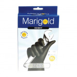 Afbeelding van Marigold Hobbyhandschoen Zwart Maat 9.5/10