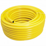 Afbeelding van Draper Tools Waterslang geel 12 mm x 30 m 56314