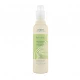 Afbeelding van Aveda Be Curly Curl Enhancing Hair Spray 200 ml