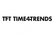 Image of timefortrends