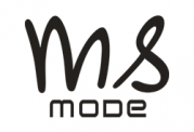 Image of ms-mode