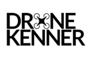 Image of dronekenner