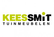 Image of kees-smit