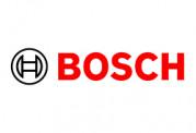 Image of bosch